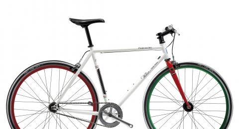 Urban/E-bike
